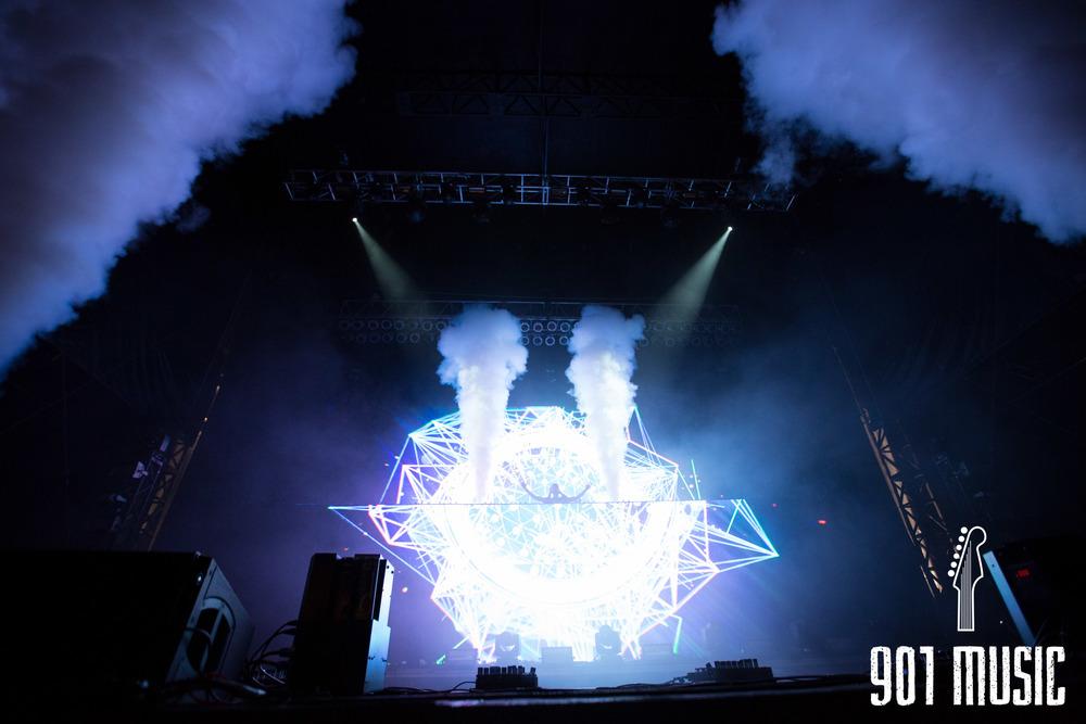 Zedd-7.jpg