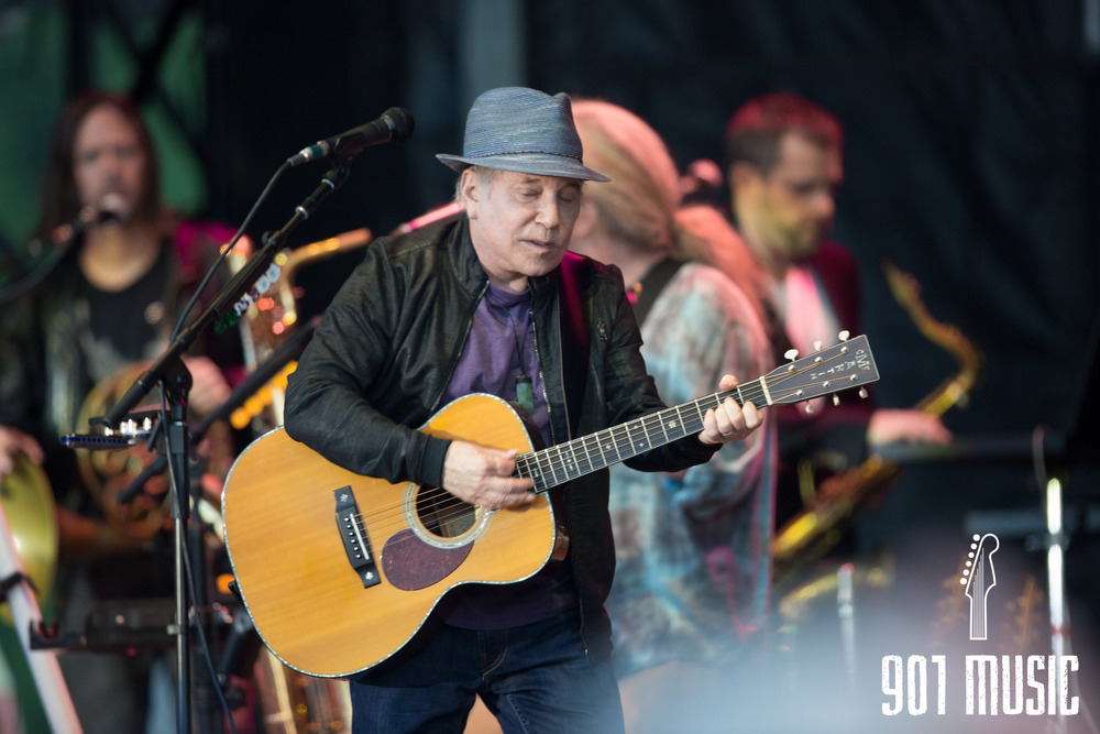 Paul Simon-6.jpg