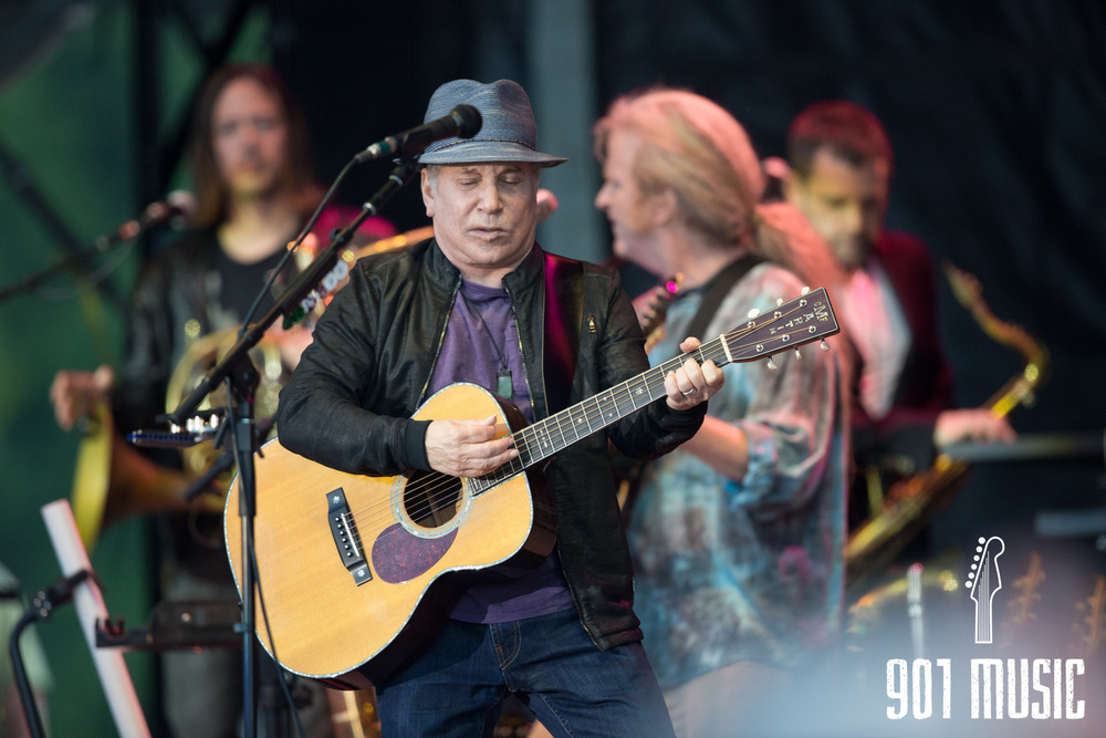 Paul Simon-7.jpg