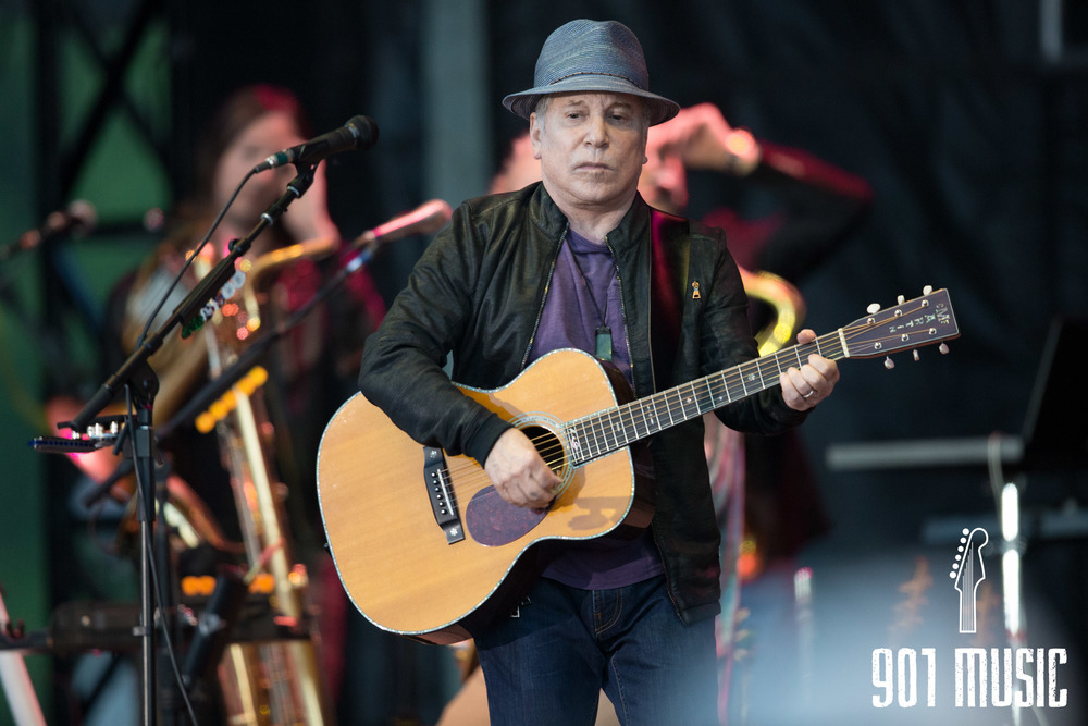 Paul Simon-8.jpg