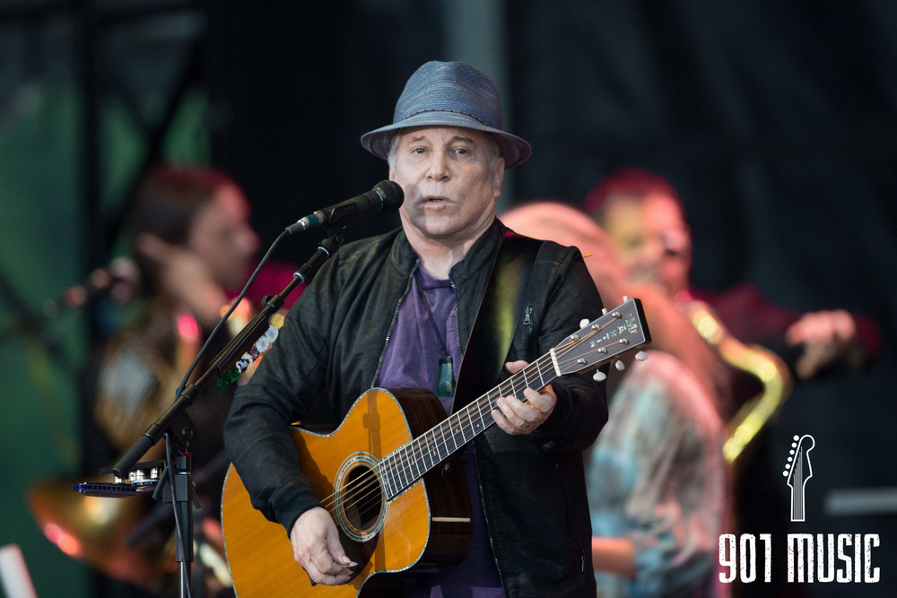Paul Simon-9.jpg