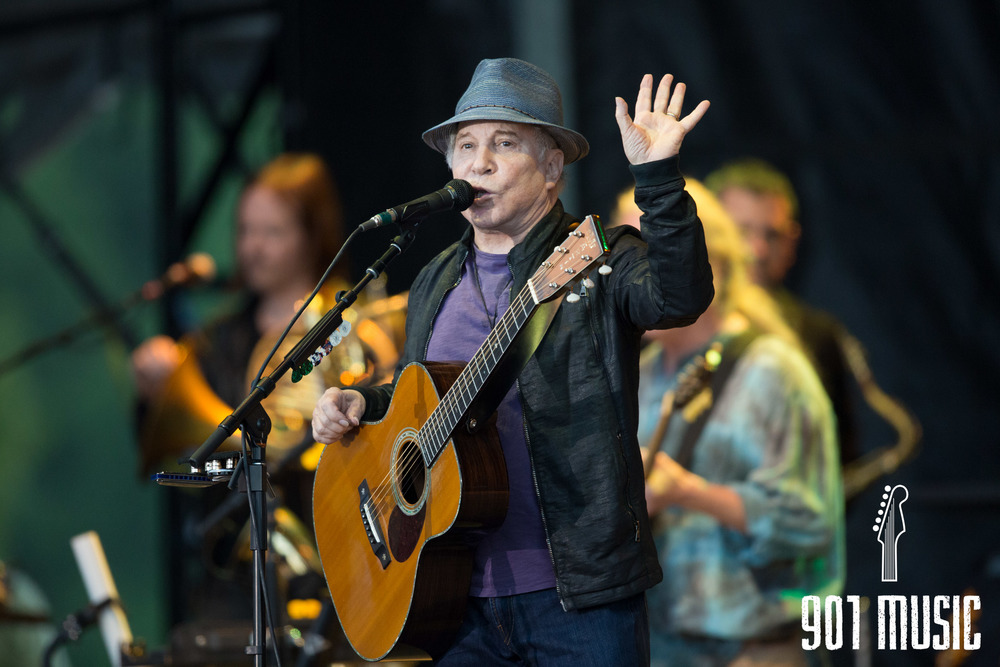 Paul Simon-10.jpg