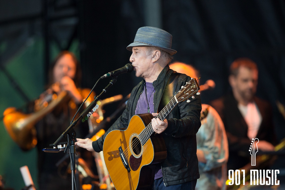 Paul Simon-15.jpg