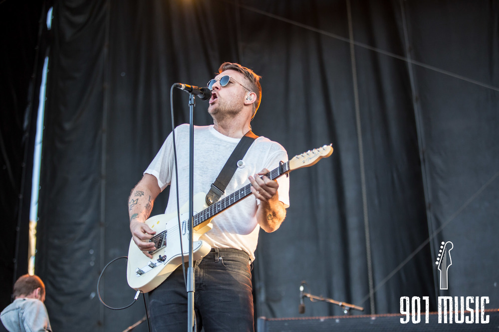 The Cold War Kids-9.jpg