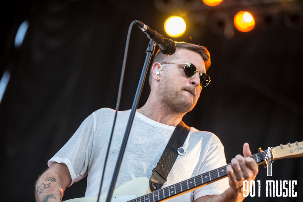 The Cold War Kids-11.jpg