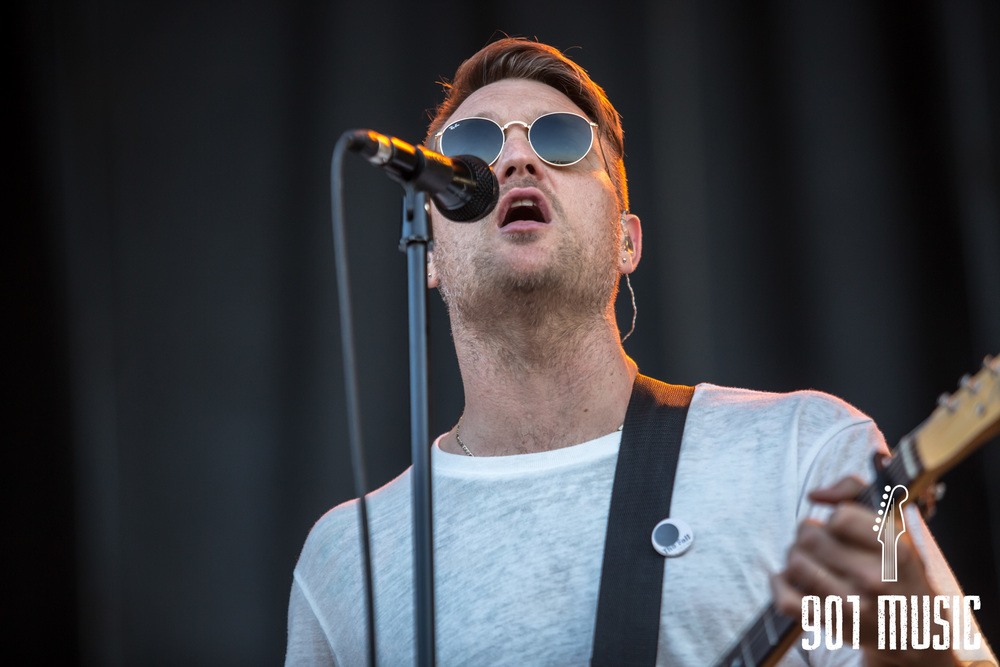 The Cold War Kids-14.jpg
