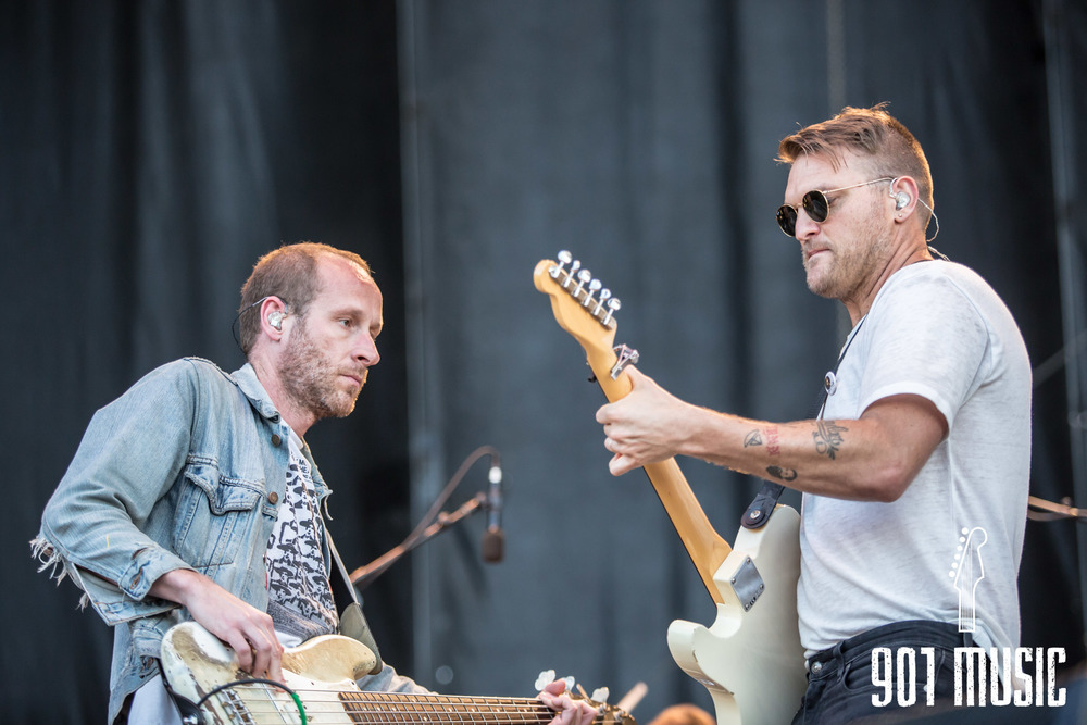 The Cold War Kids-22.jpg