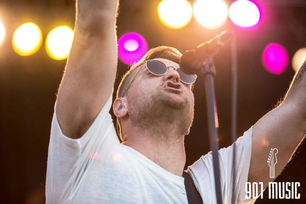 The Cold War Kids-27.jpg