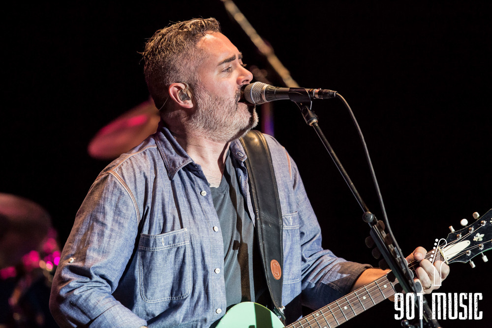 Barenaked Ladies-5.jpg