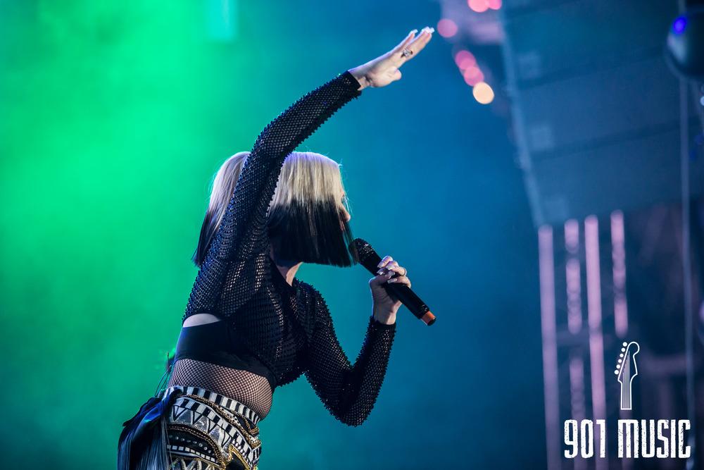 Gwen-9.jpg