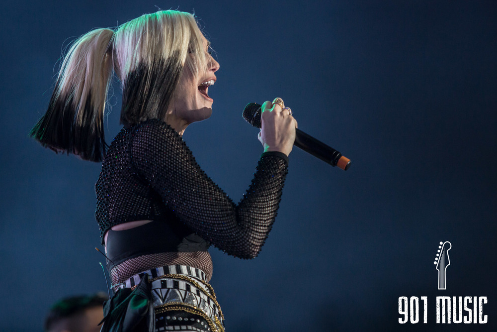 Gwen-10.jpg