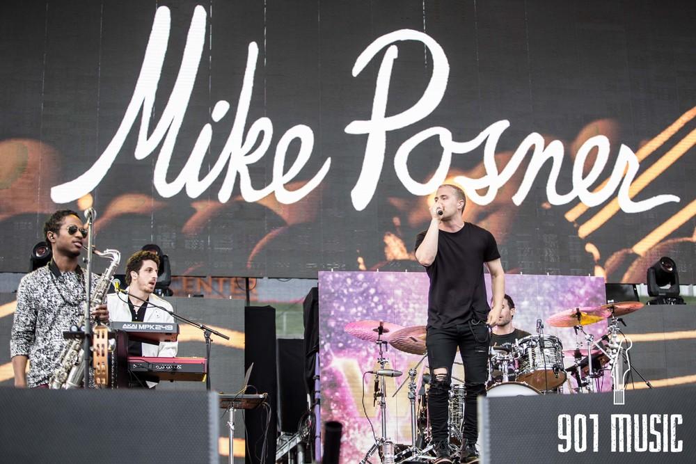 Mike-16.jpg