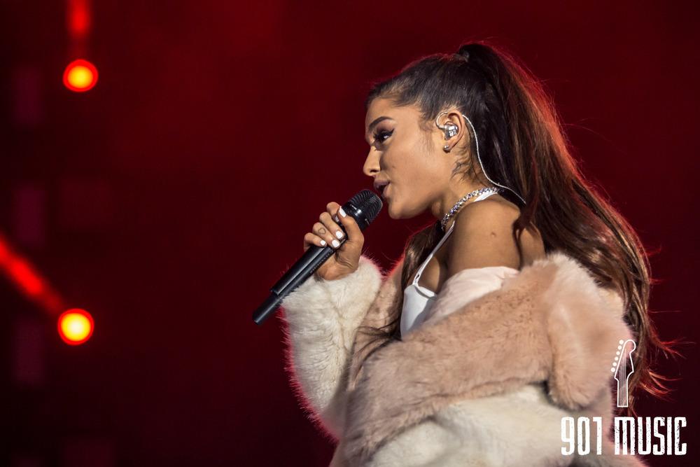Ariana-14.jpg