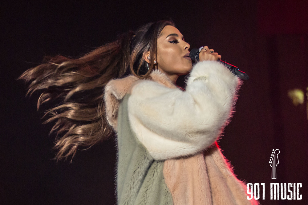 Ariana-15.jpg