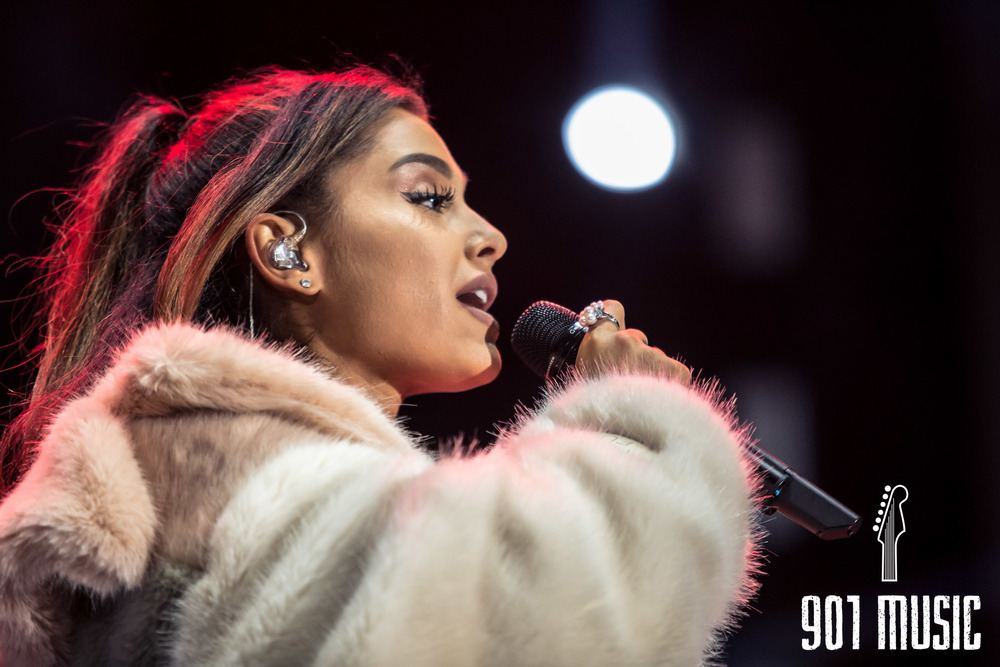 Ariana-26.jpg