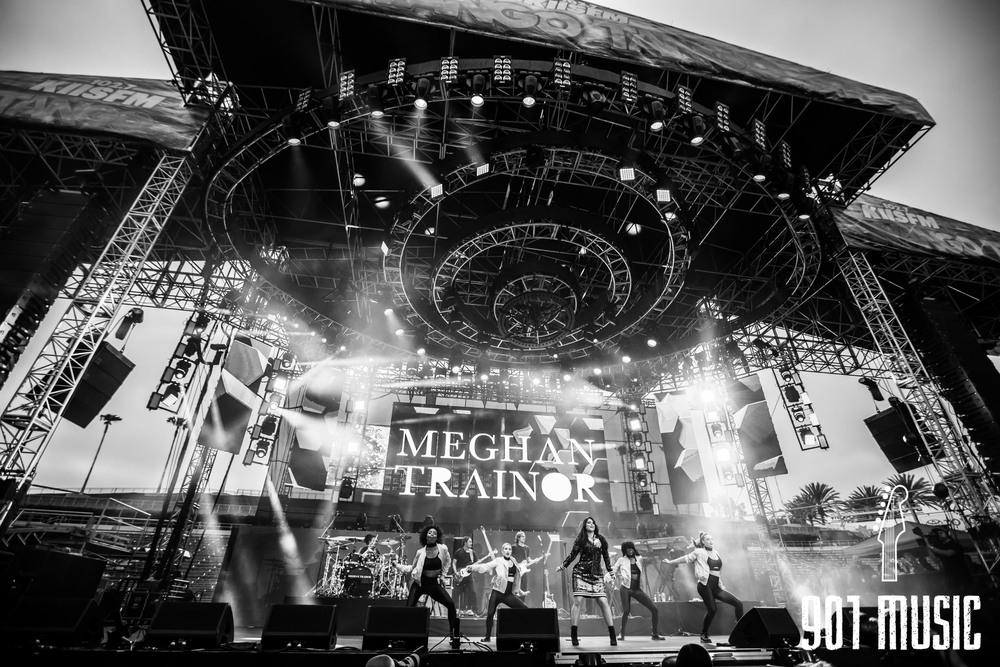 Meghan-10.jpg