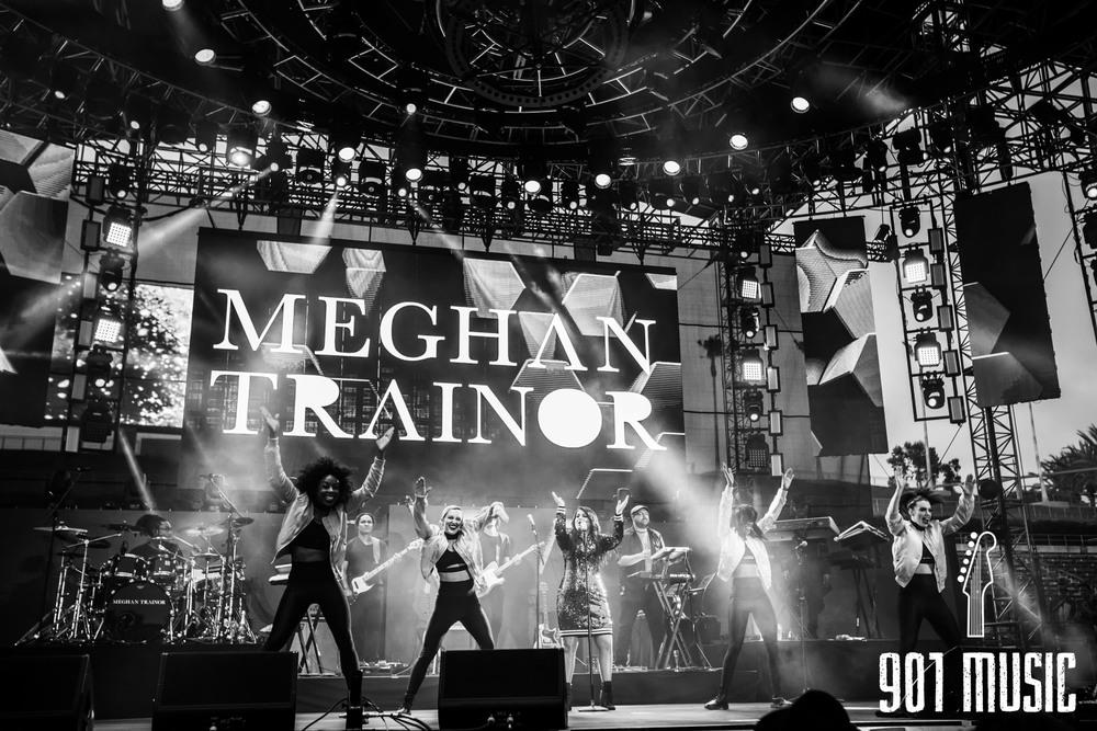 Meghan-11.jpg