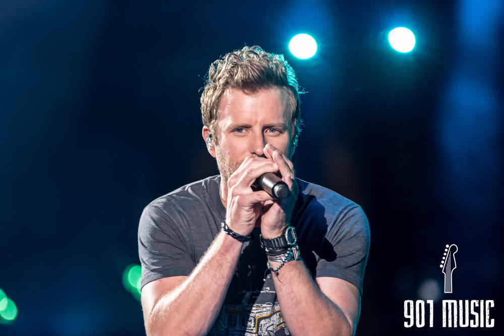 Dierks Bentley-1.jpg