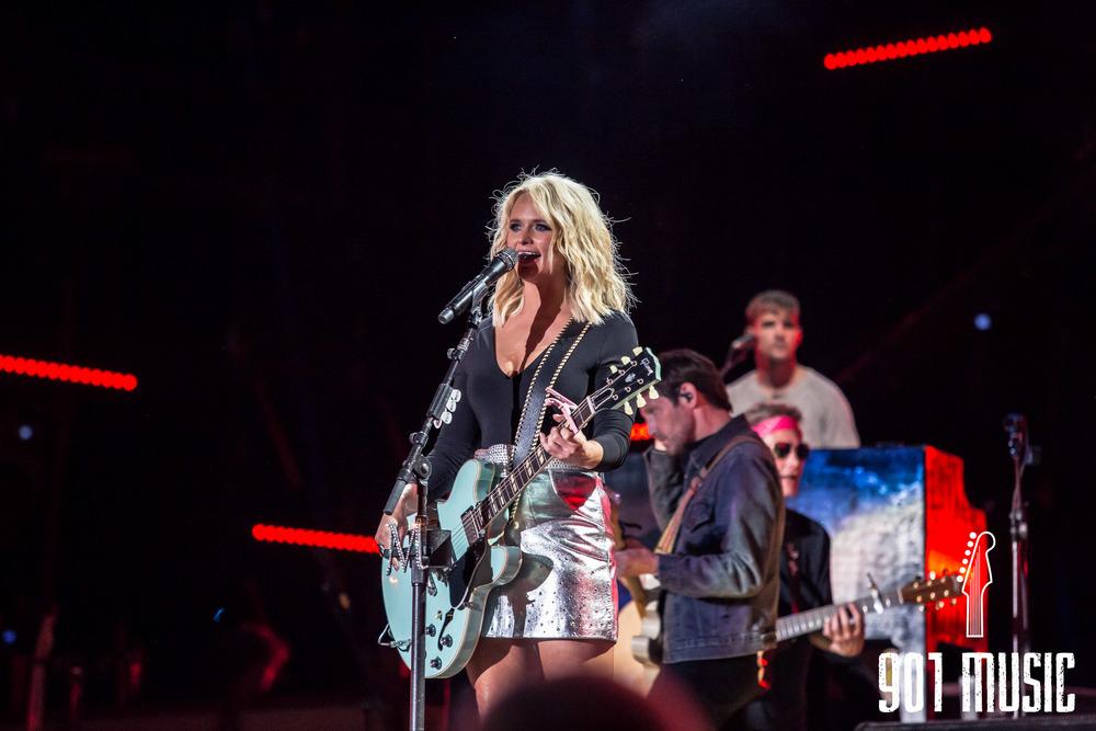 Miranda Lambert-2.jpg