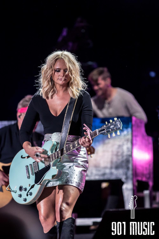 Miranda Lambert-3.jpg