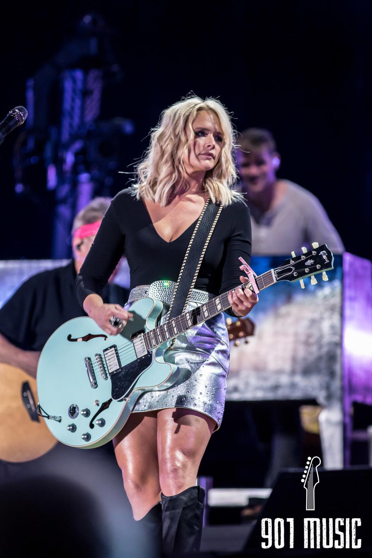 Miranda Lambert-4.jpg