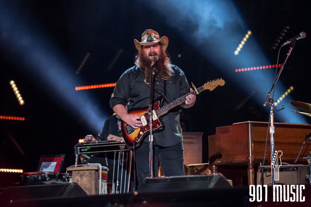 Chris Stapleton-1.jpg