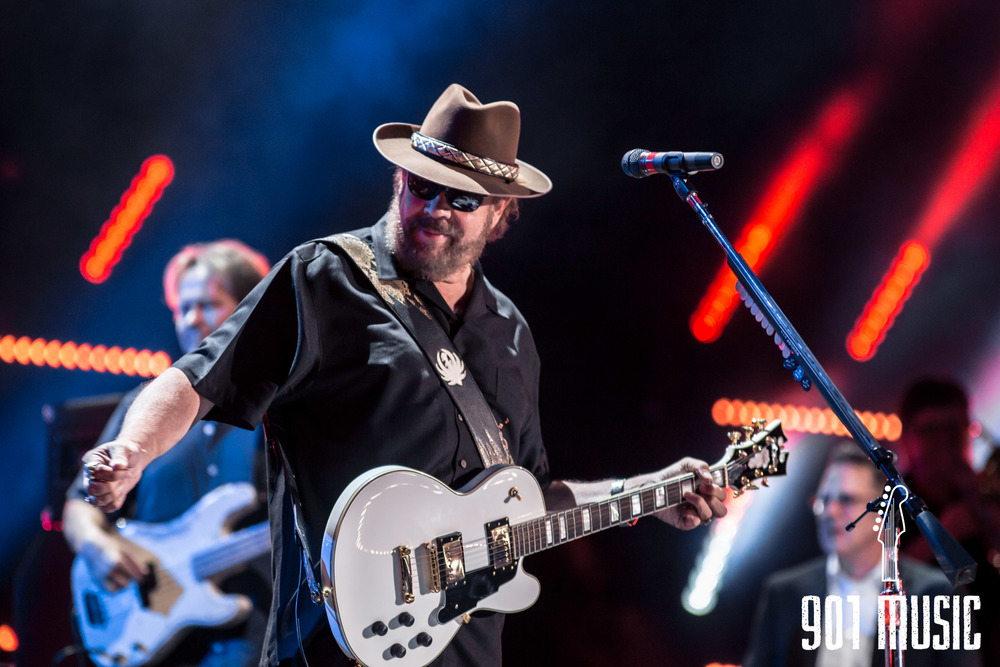 Hank Williams Jr-8.jpg