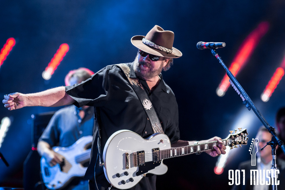 Hank Williams Jr-9.jpg