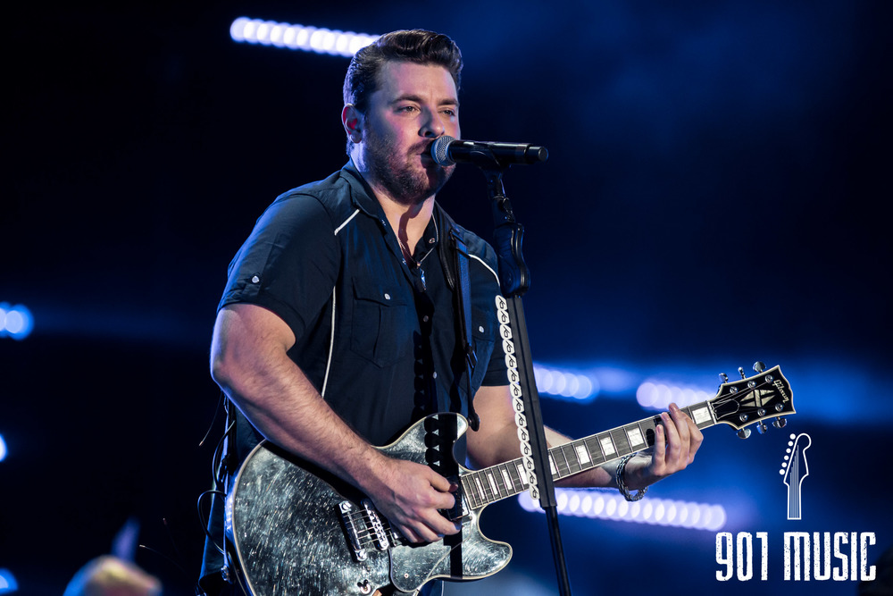 Chris Young-1.jpg