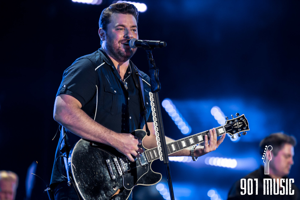 Chris Young-3.jpg