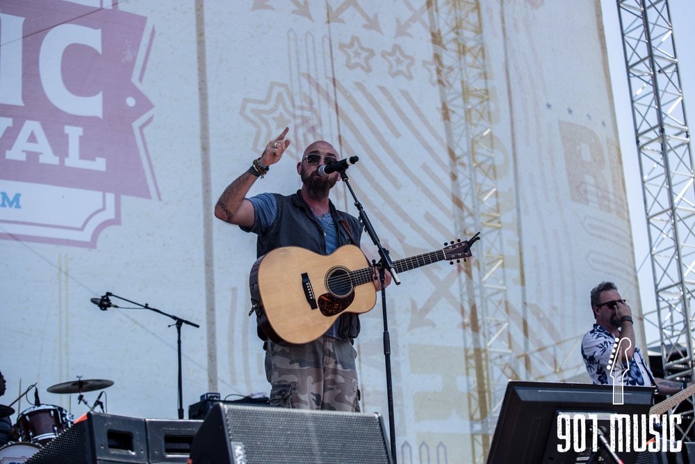 Corey Smith-2.jpg