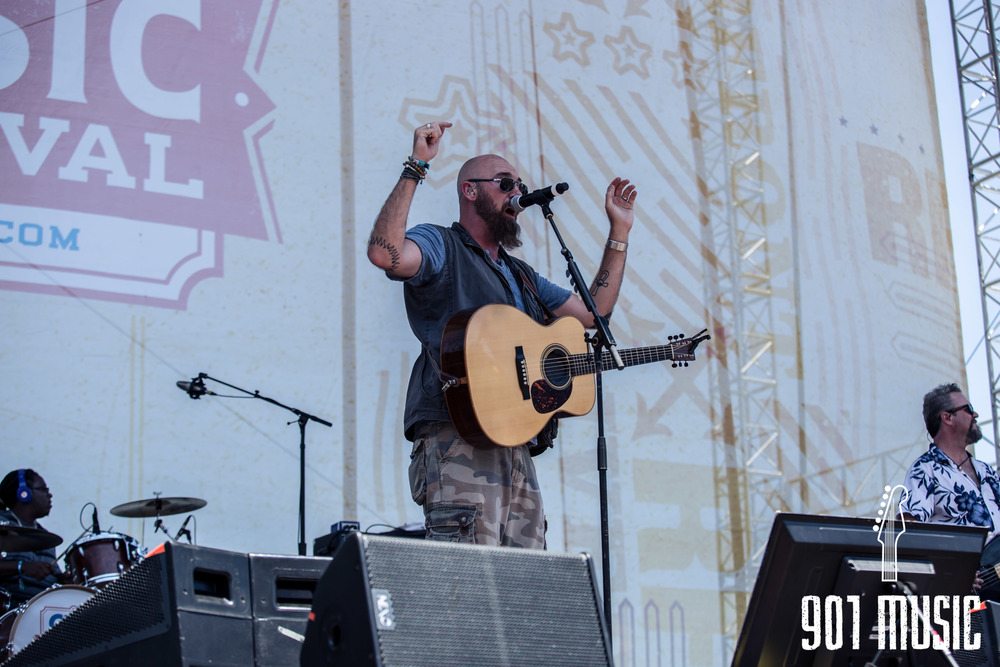 Corey Smith-3.jpg