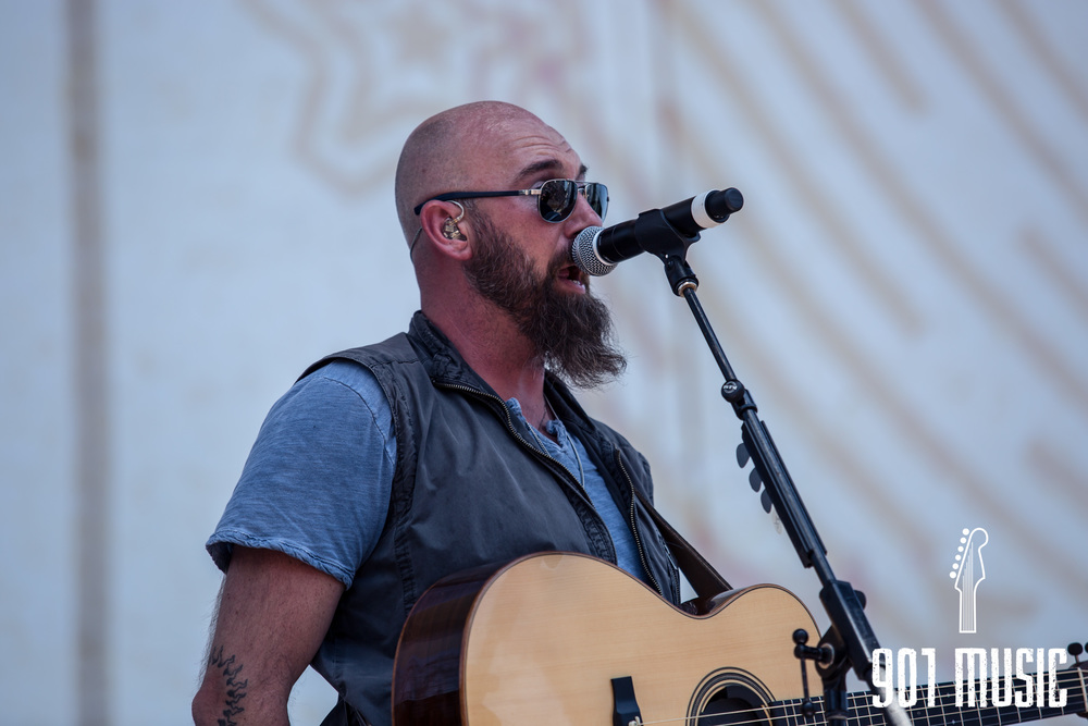 Corey Smith-4.jpg