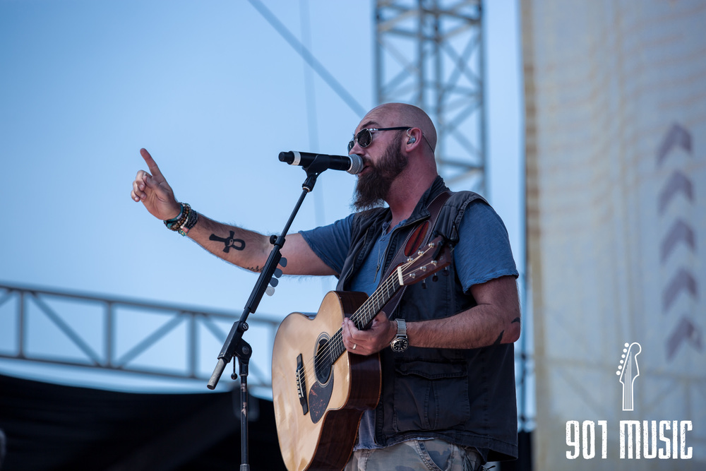 Corey Smith-6.jpg