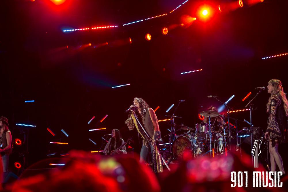 Steven Tyler-6.jpg