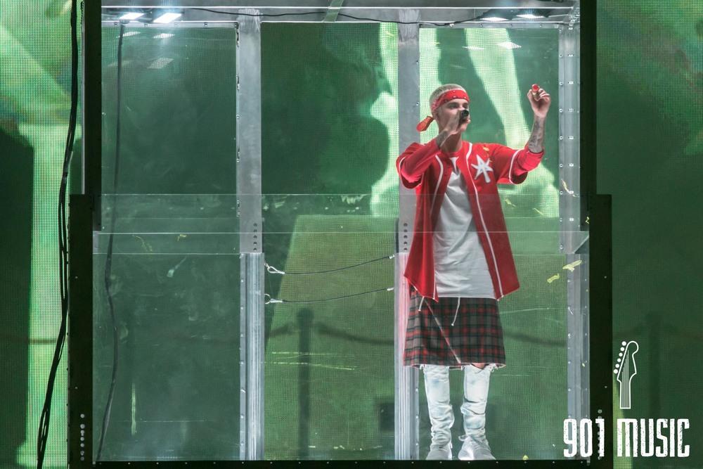 na-06272016-Bieber-1.jpg
