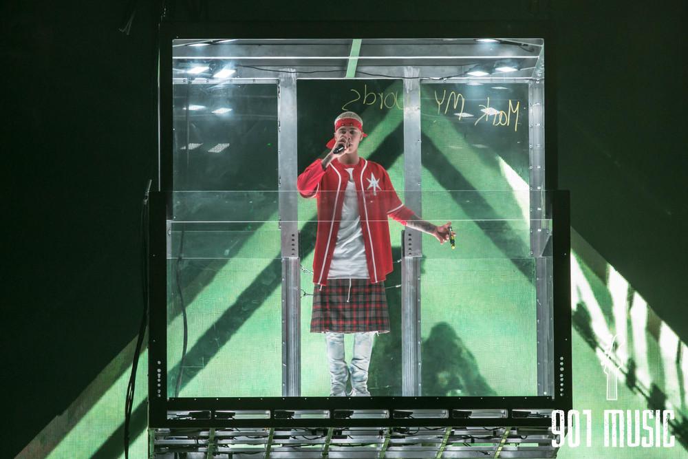 na-06272016-Bieber-3.jpg