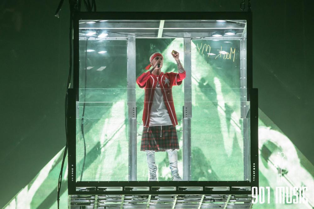 na-06272016-Bieber-2.jpg