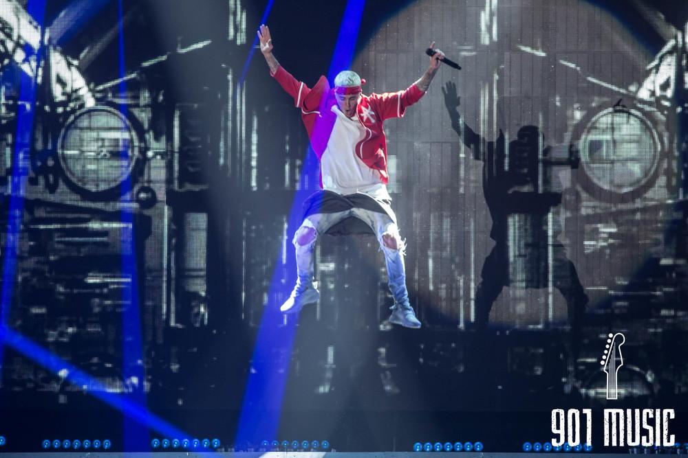 na-06272016-Bieber-9.jpg