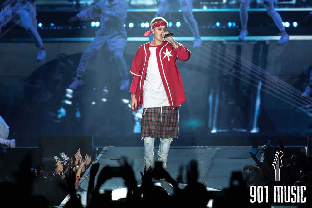 na-06272016-Bieber-10.jpg
