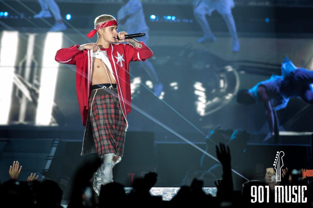 na-06272016-Bieber-11.jpg
