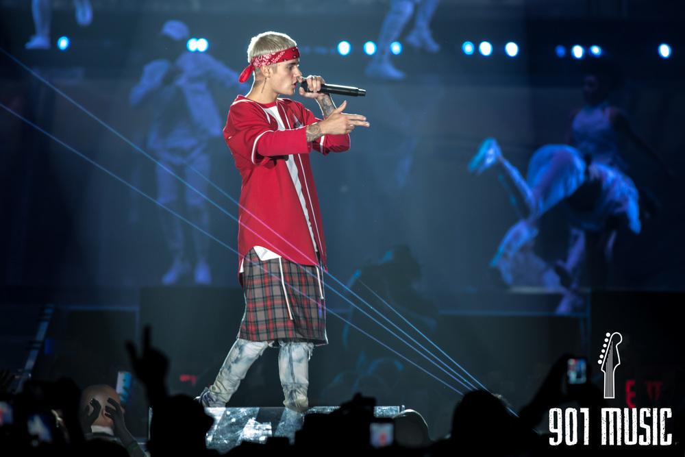na-06272016-Bieber-12.jpg