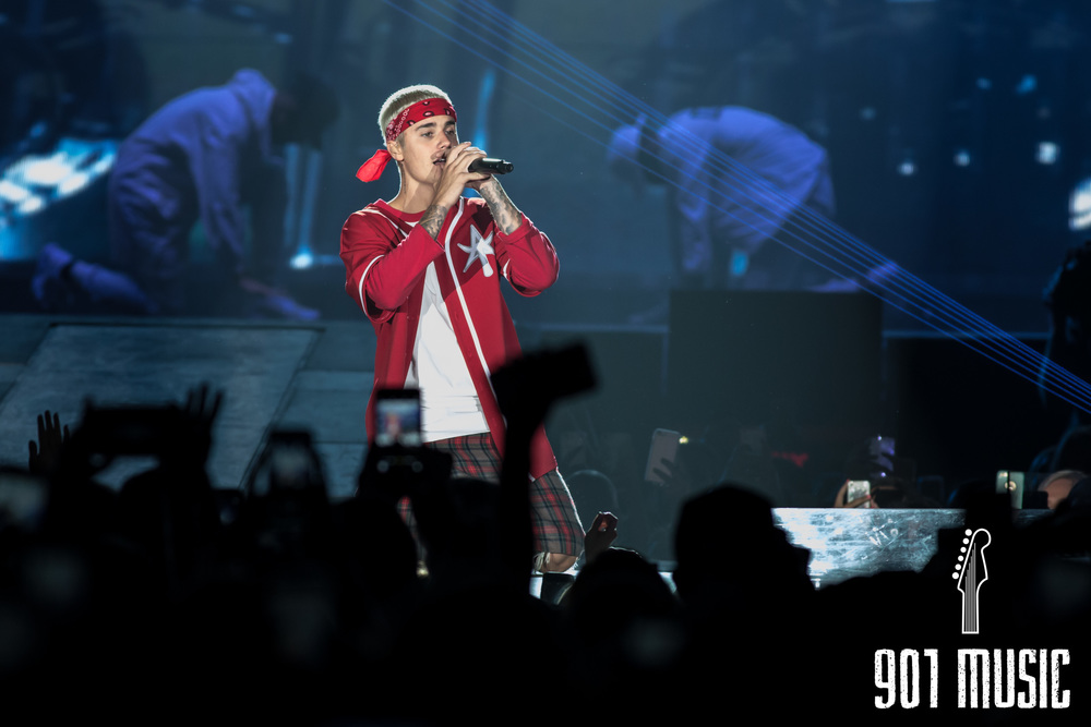 na-06272016-Bieber-13.jpg