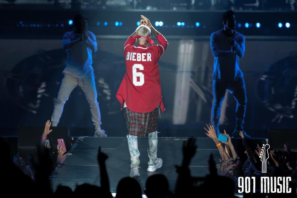 na-06272016-Bieber-14.jpg