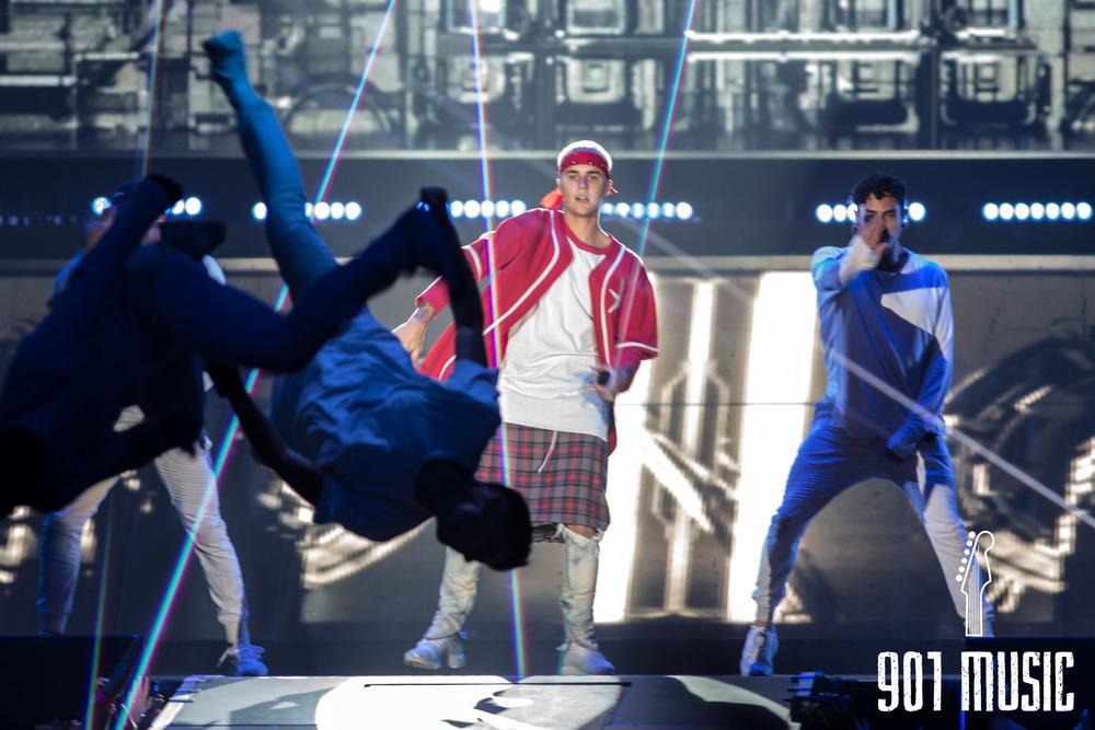 na-06272016-Bieber-15.jpg