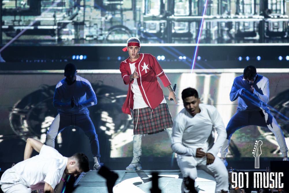 na-06272016-Bieber-16.jpg