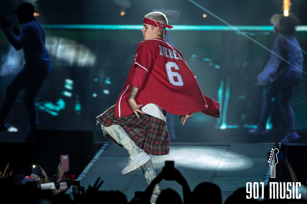 na-06272016-Bieber-17.jpg
