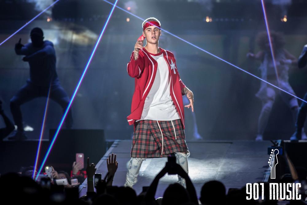 na-06272016-Bieber-18.jpg