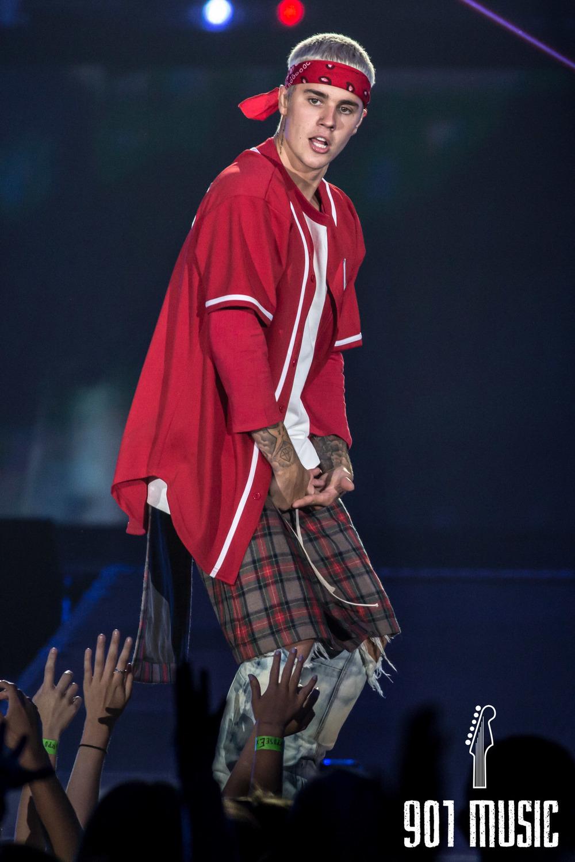 na-06272016-Bieber-20.jpg