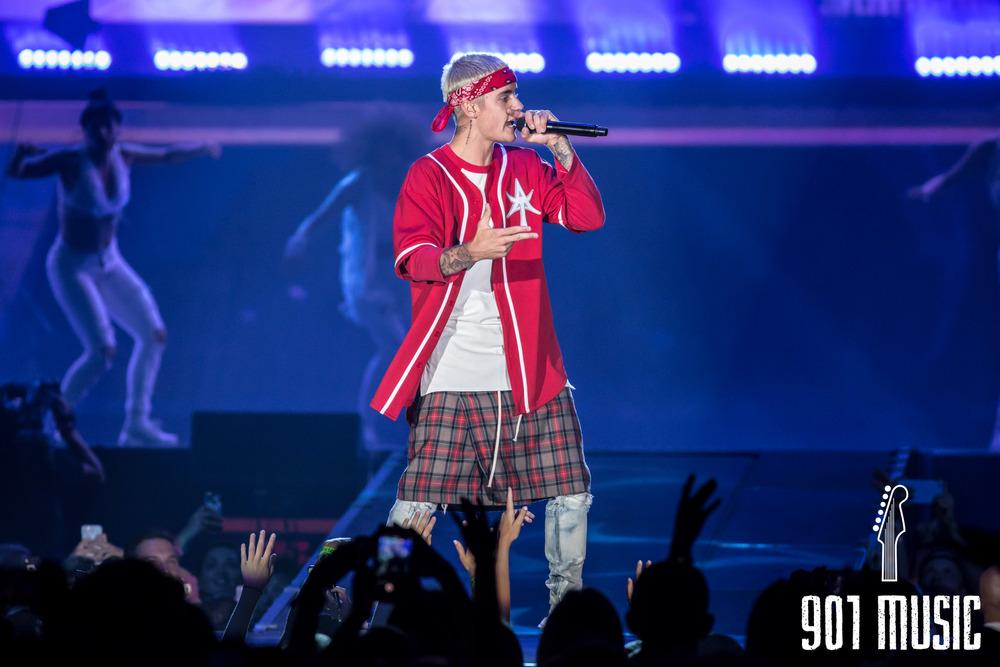 na-06272016-Bieber-21.jpg